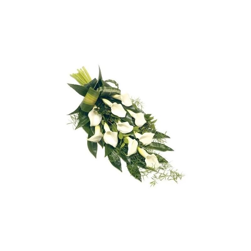 Tort Drwala